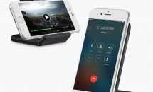 ANKER、Qi対応ワイヤレス充電器2機種を発売―初のスタンド式も