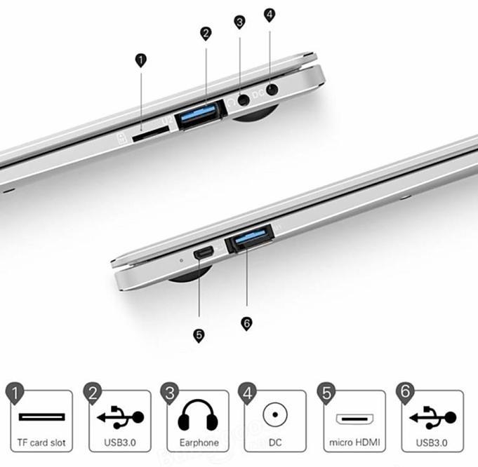 Banggood-Sale-Jumper-EZbook-3LPro-Laptop.02