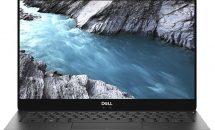 デル、13.3型『New XPS 13』発表―ベゼル幅4mmなどスペック・発売日・価格