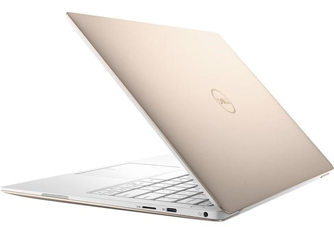 Dell-New-XPS-13-20180130.02