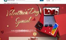 OnePlus 5TやXiaomiノートPCなどが値下げ、GeekbuyingでバレンタインデーSALE開催中・3製品クーポン