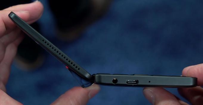 Gemini-PDA-Hands-On.03