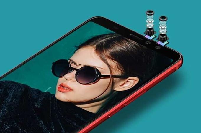 HTC-U11-EYEs-leaks-20170115.01