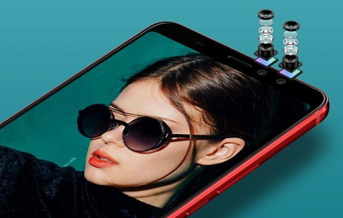 HTC-U11-EYEs.01