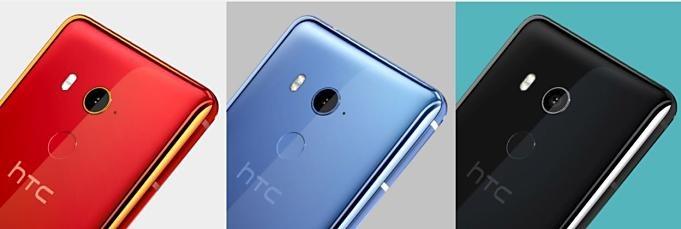 HTC-U11-EYEs.02