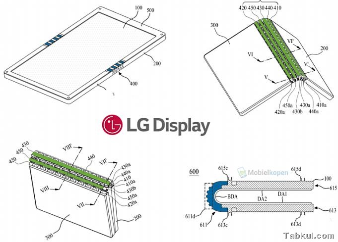 LG-display-768x551