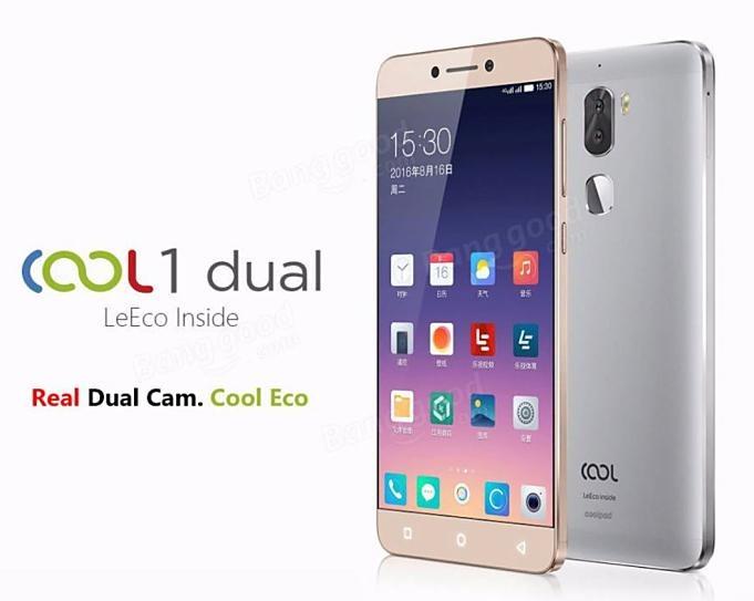 LeEco-Coolpad-Cool1-dual