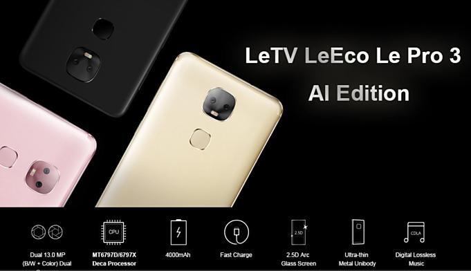 LeTV-LeEco-Le-Pro-3-AI-Edition-X650