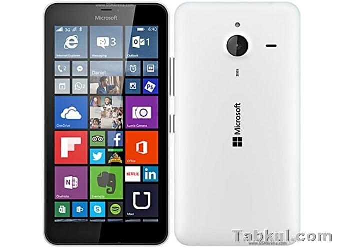 Lumia-640XL-on-WIndows10.02