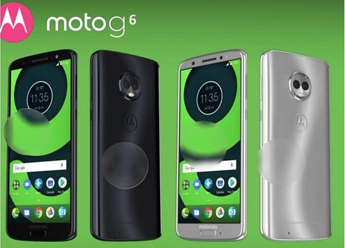 Moto-G6-lakes-20180117