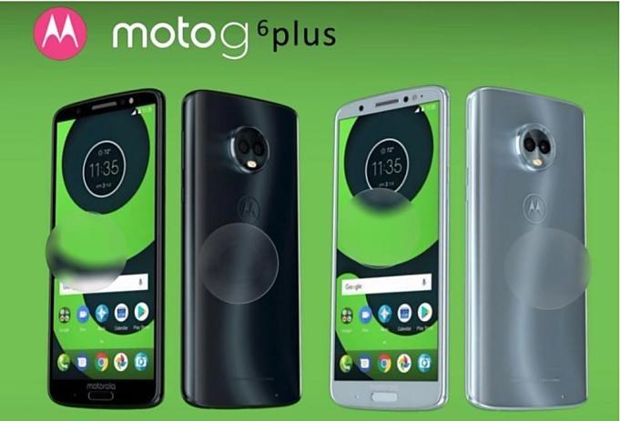 Moto-G6-plus-lakes-20180117