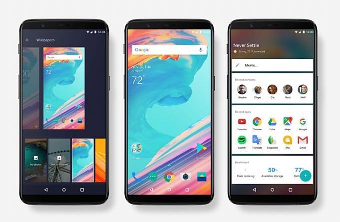 OnePlus-5T-img-2018-0103