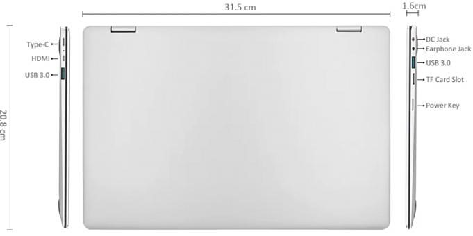 Teclast-F6-Pro-sale-20170109.008