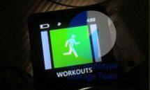 Microsoftスマートウォッチ『Xbox Watch』試作機の画像リーク
