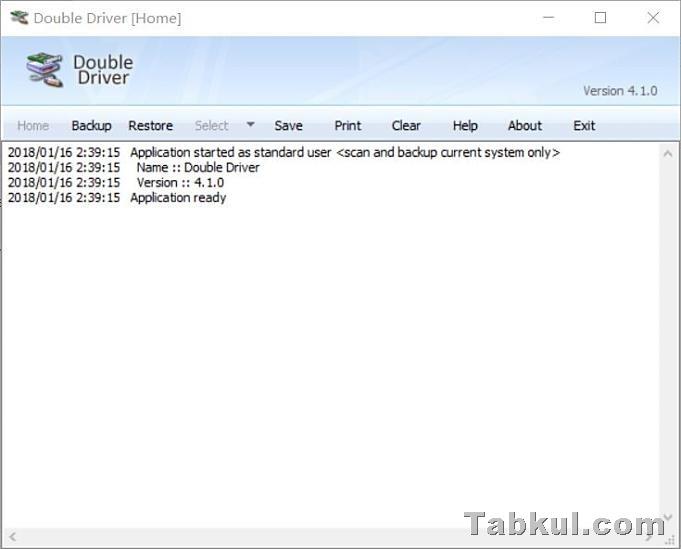 Xiaomi-Air-12_Review-OS-install.04