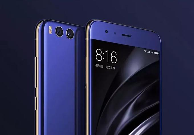 Xiaomi-Mi-6-img-20180104