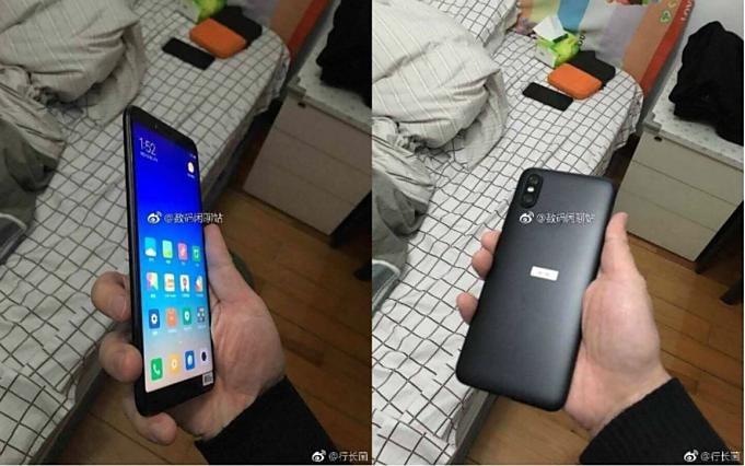Xiaomi-Mi-6X-leasks-20180129