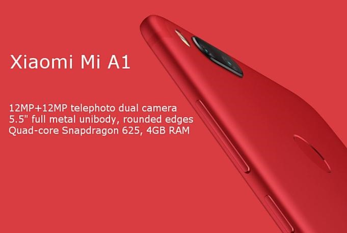 Xiaomi-Mi-A1-20180126