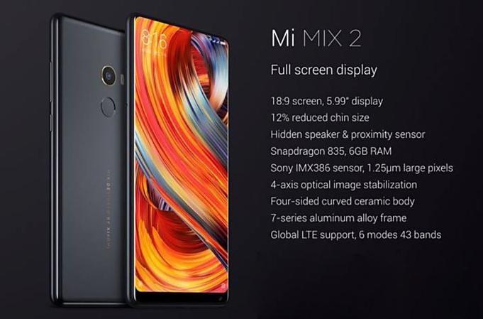 Xiaomi-Mi-MIX2-img-20170109