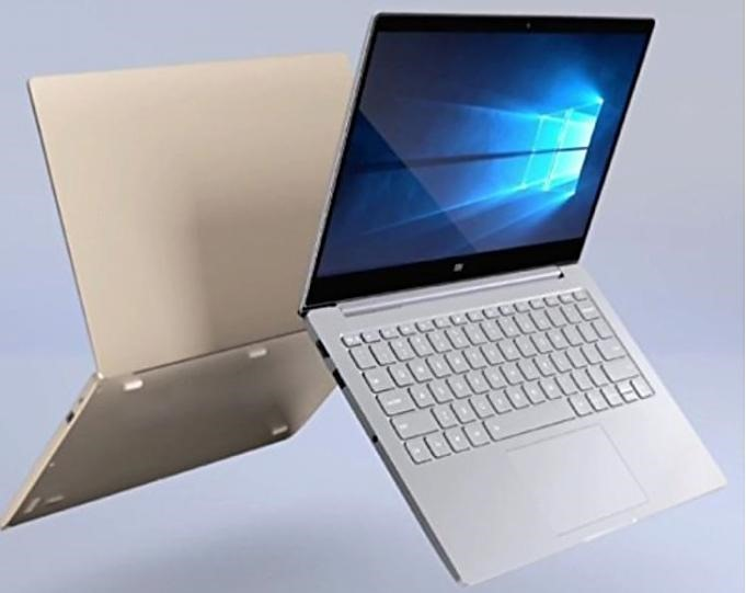 Xiaomi-Mi-Notebook-Air-12-Intel7th.01