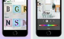 写真に3D文字『Surreal Words』などが無料に、iPhone/iPadアプリセール 2018/1/12