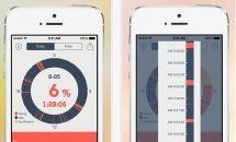 スマホ使用時間を把握『Usage Log』などが無料に、iPhone/iPadアプリセール 2018/1/13