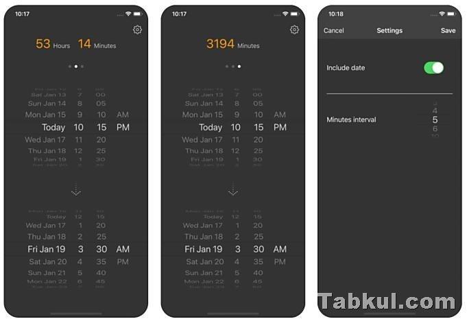 iOS-sale-201801.19.03