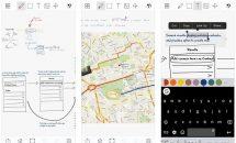 リアルタイム共有できるホワイトボード『SyncSpace』などが無料に、iPhone/iPadアプリセール 2018/1/20