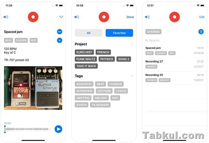 iOS-sale-201801.23.02