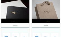 ロゴ作成『LogoSOS』などが無料に、iPhone/iPadアプリセール 2018/1/25