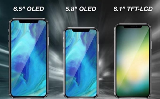 iPhone-2018-img