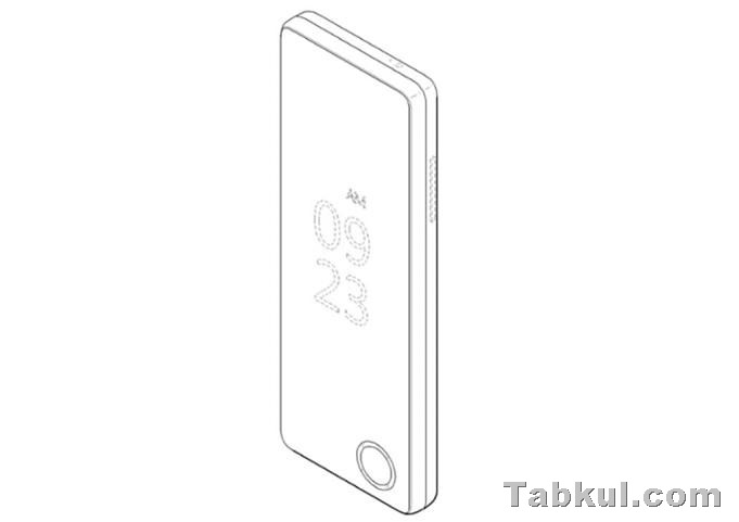 lg-folding-device-phone-tablet.03