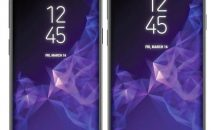 Galaxy S9/S9 Plusの画像リーク、一部スペック・発表日・発売日