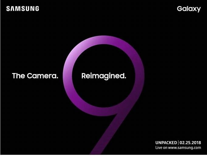 samsung-galaxy-s9-and-s9-Plus-Lakes-20180129.01