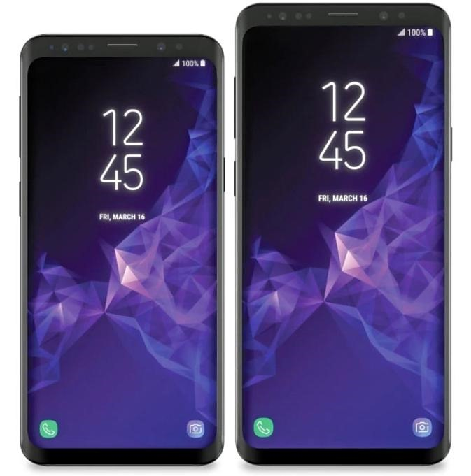 samsung-galaxy-s9-and-s9-Plus-Lakes-20180129