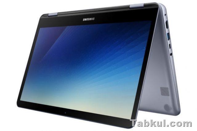 samsung-notebook-7-spin-3-720x480-640x427