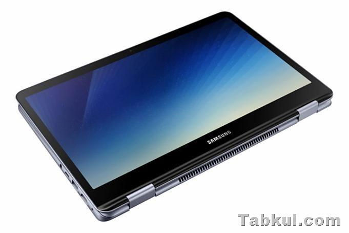 samsung-notebook-7-spin-5-720x480