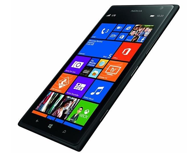 windows-10-arm-ported-run-lumia-1520-smartphone.001