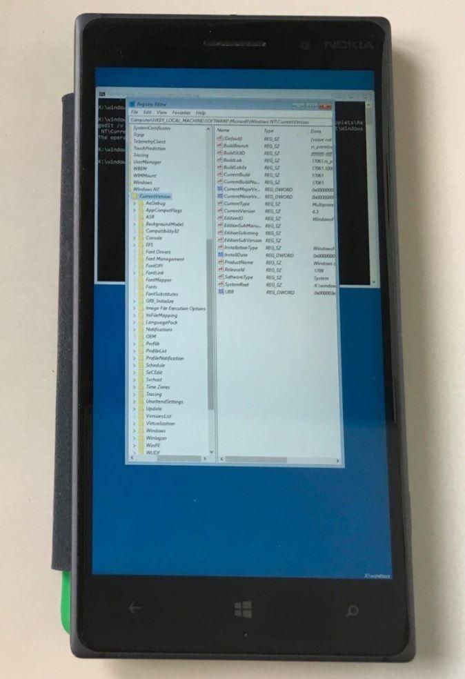 windows-10-arm-ported-run-lumia-1520-smartphone.002