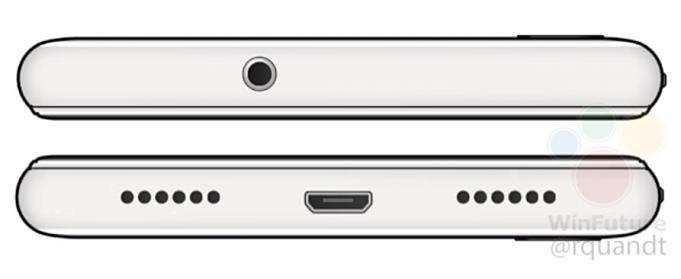 ASUS-ZenFone-5-02