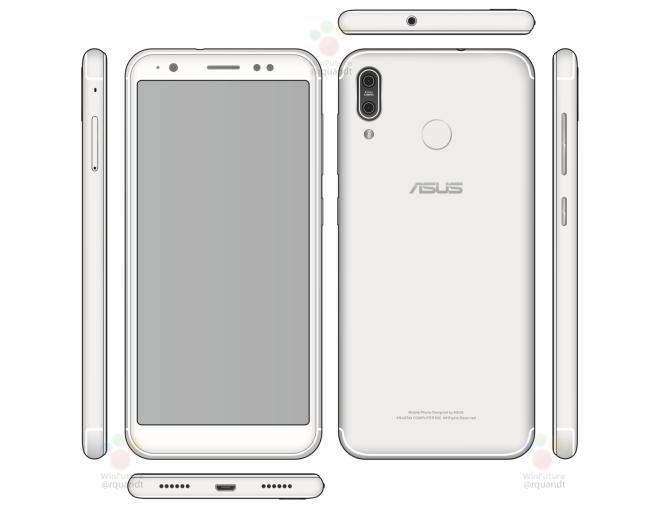 ASUS-ZenFone-5-1517593110-0-12