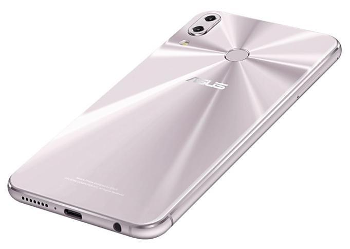 ASUS-ZenFone-5.01