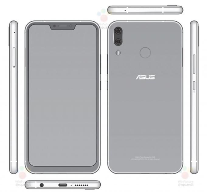 ASUS-Zenfone-5-leaks-20180213