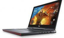 24時間限定、レノボ/Dellのノートパソコンやmsi ゲーミングPCなどがAmazon特選商品セール対象に