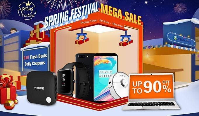 Geekbuying-Sale-201802.07