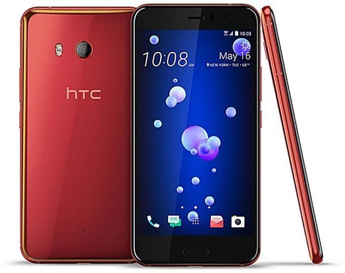 HTC-U11-red.01