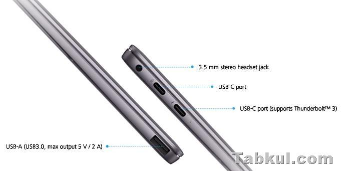 Huawei-MateBook-X-Pro.04