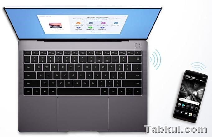 Huawei-MateBook-X-Pro.05