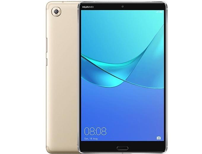 Huawei-Media-Pad-M5.01