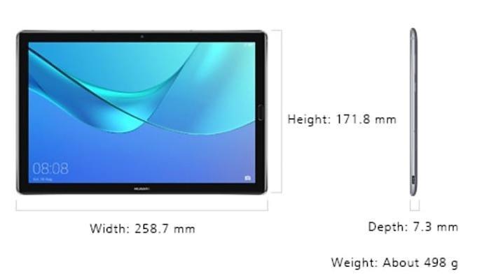 Huawei-MediaPad-M5-Pro.03